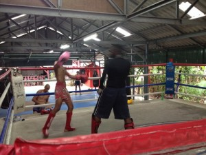 muaythaifight-1