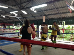 muaythaifight-2
