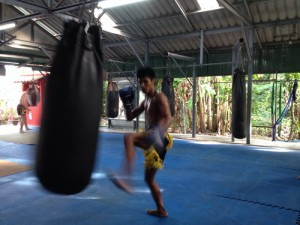 muaythaifight-5